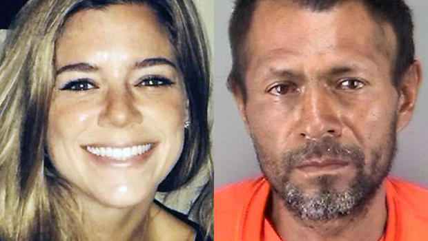 Image result for kate steinle zarate