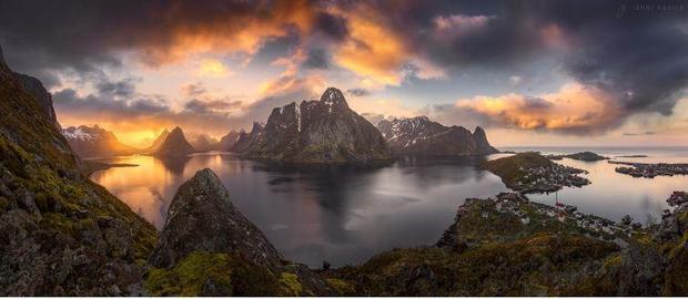 lofoten-islands-norway-arctic.jpg