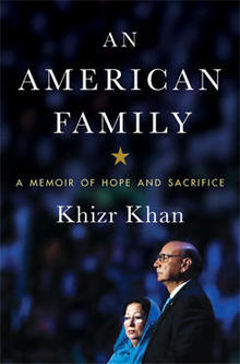 an-american-family-cover-244.jpg