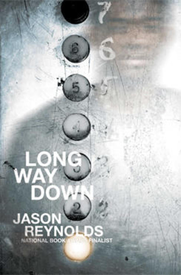 long-way-down-cover-244.jpg
