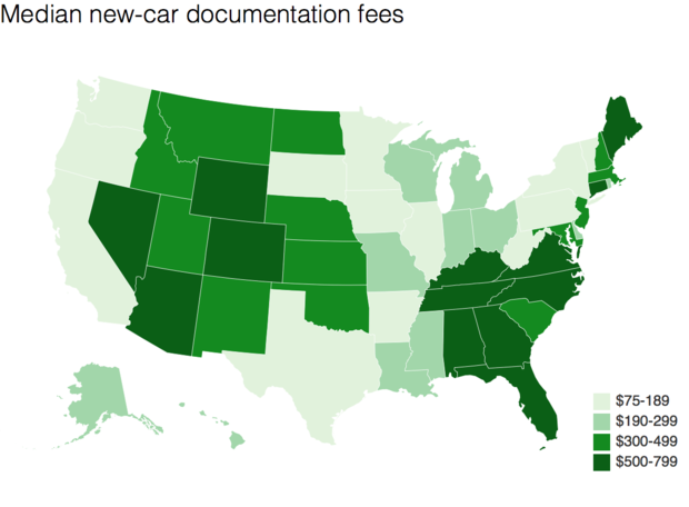 new-car-fees-map.png