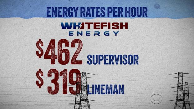 goldman-whitefish-energy-3-2017-10-25.jpg