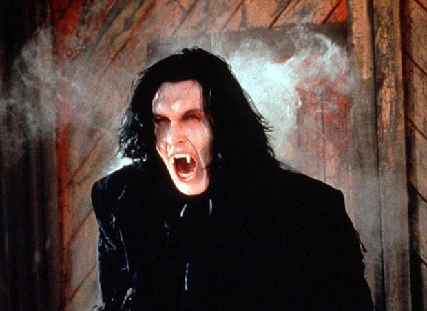 john-carpenter-vampires-02.jpg