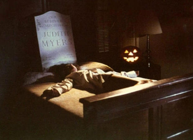 john-carpenter-halloween-03.jpg
