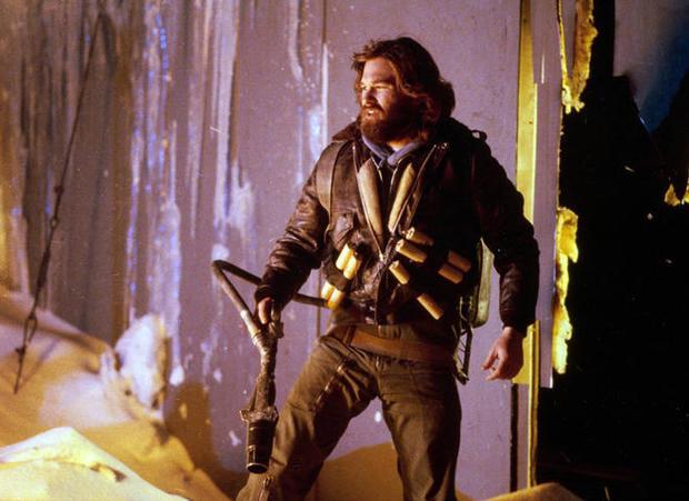 john-carpenter-the-thing-01.jpg