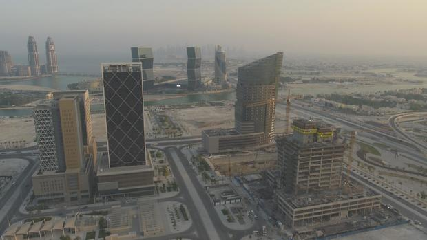 construction-in-doha.jpg