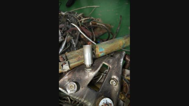 ot-northkoreae-pressuretransmitter.jpg