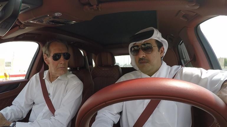 charlie-and-emir-in-his-bentley.jpg