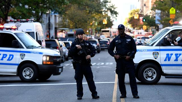 nyc attack incident