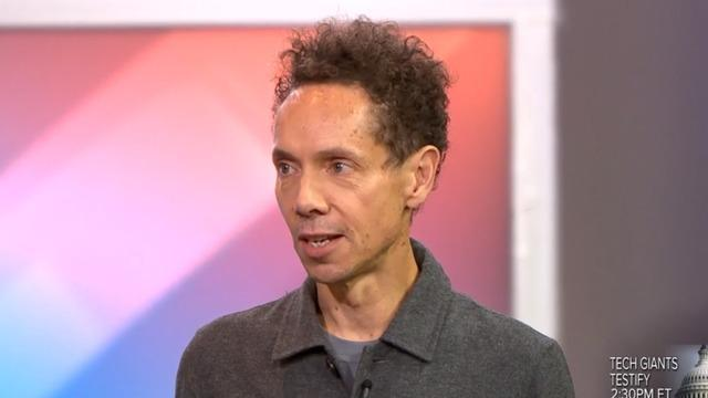 cbsn-fusion-malcolm-gladwell-looks-at-the-future-of-self-driving-cars-thumbnail-1431440-640x360.jpg