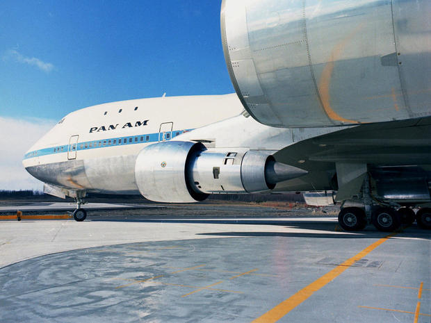 boeing-747-pan-am-promo-k16841.jpg