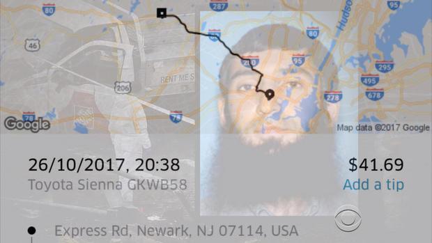171102-saipov-uber-route.jpg
