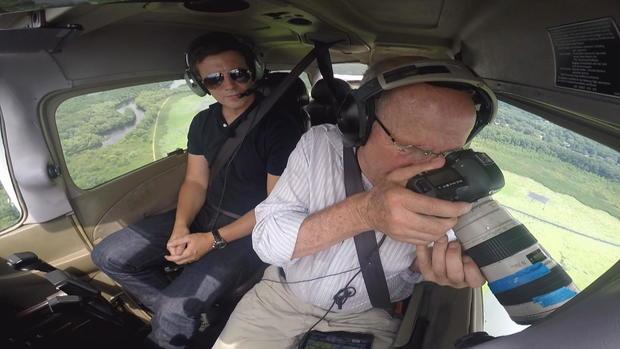 ctm-110417-aerial-1.jpg