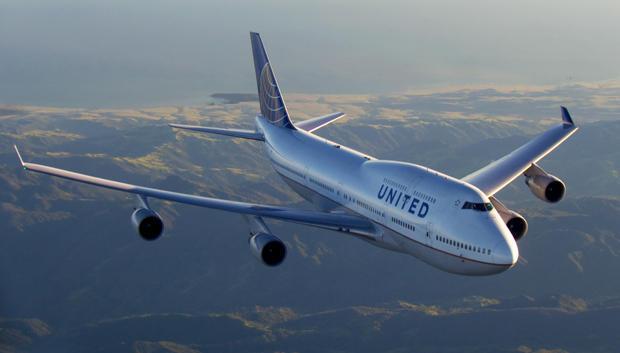 747-in-air-united-620.jpg