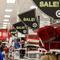 "Shopper beware: Black Friday ""deals"" to avoid"