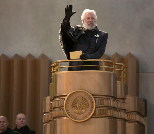 donald-sutherland-the-hunger-games-catching-fire.jpg