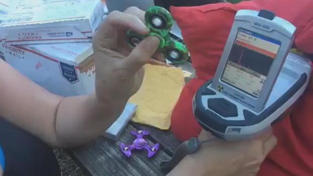 ctm-110917-fidget-spinner-2.jpg