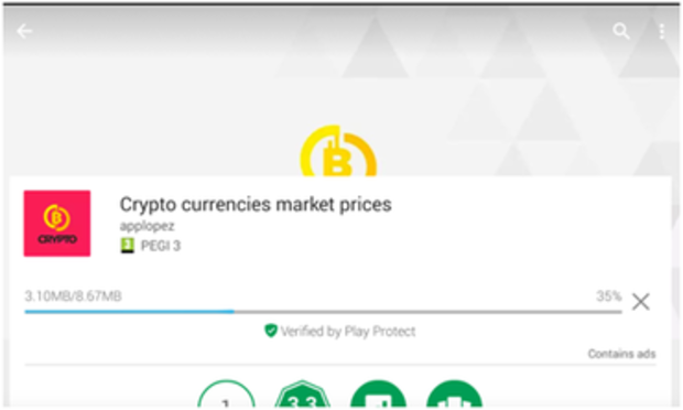 fake-crypto-currency-app.png