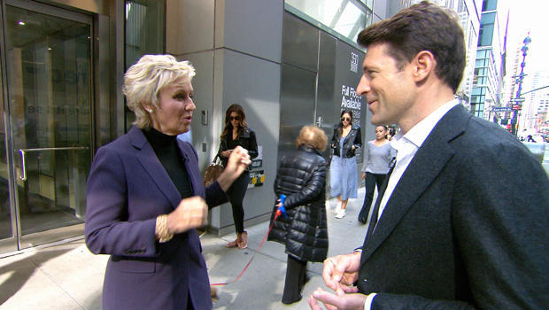 tina-brown-tony-dokoupil-street-interview-620.jpg