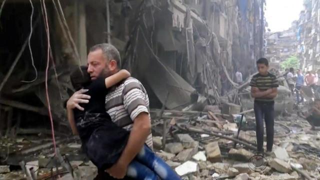 1109-en-williamsisis-syria-web-1438361-640x360.jpg