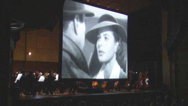 casablanca-screening-with-live-orchestra-620.jpg