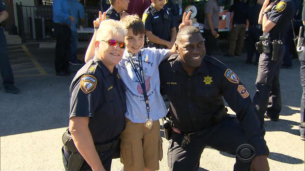 strassmann-cops-donuts-5-2017-11-9.jpg