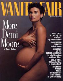 demi-moore-vanity-fair-cover-244.jpg