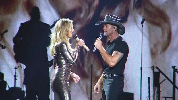 faith-hill-tim-mcgraw-staples-center-620.jpg