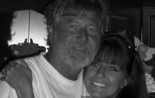 Paul Rickman defends daughter's innocence