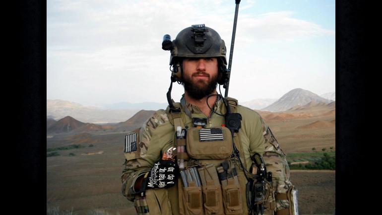 derrick-in-uniform.jpg
