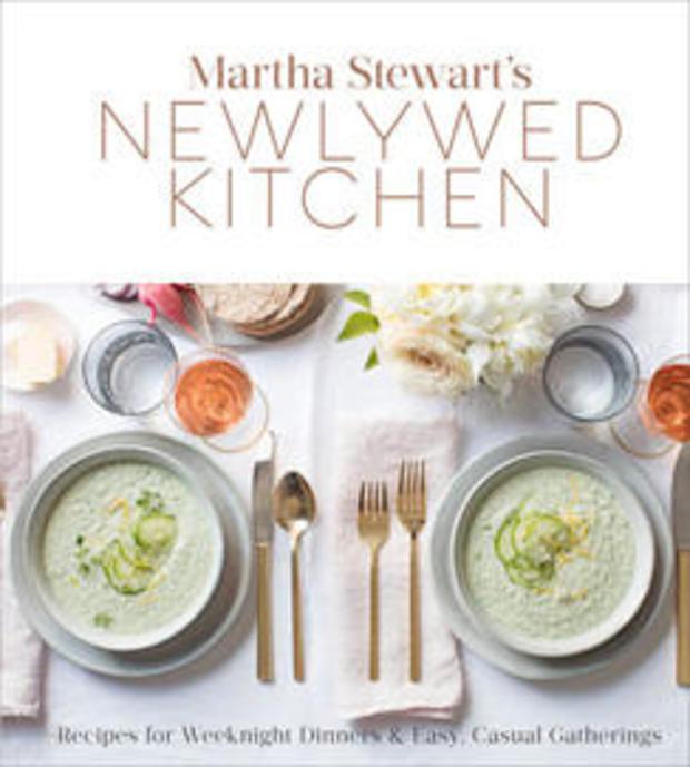 martha-stewarts-newlywed-kitchen-clarkson-potter-244.jpg