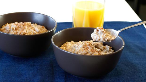 pumpkin-pie-spice-oatmeal-with-coconut-milk-620.jpg