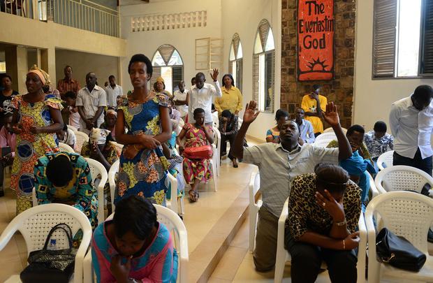 RWANDA-GENOCIDE-RELIGION
