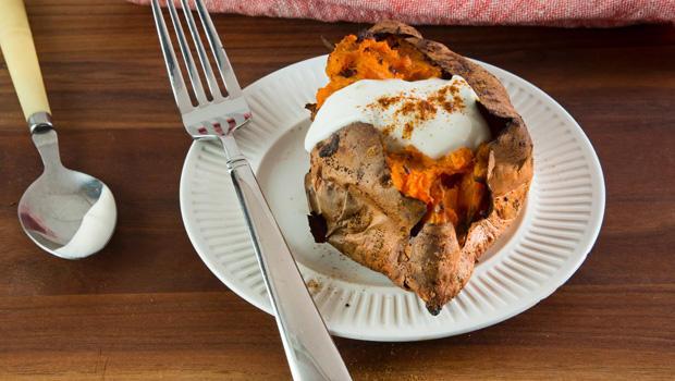 twice-baked-pumpkin-pie-spiced-sweet-potatoes-620.jpg
