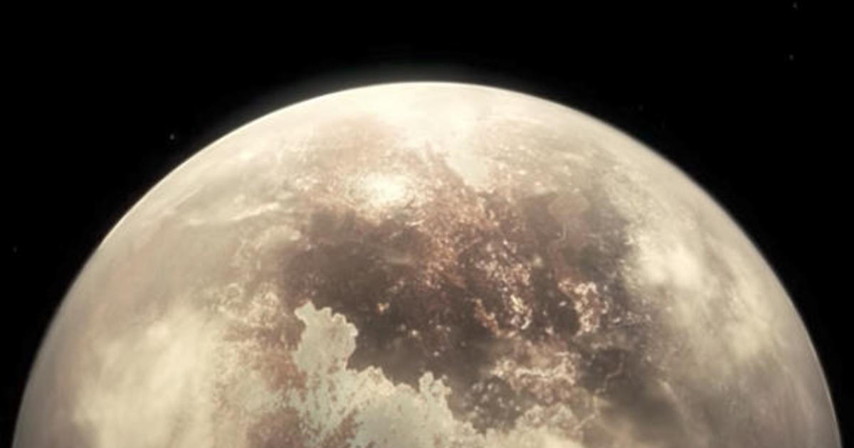 Ross 128 B Newfound Earth Like Exoplanet A Good Spot To