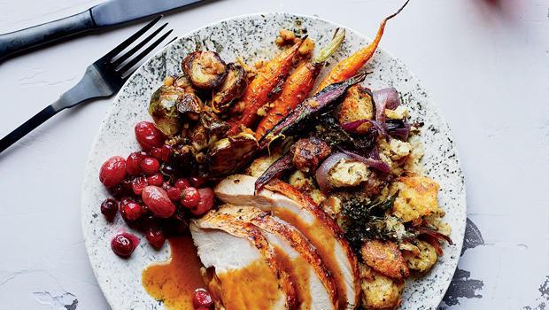 food-and-wine-dinner-plate-620.jpg