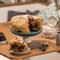 tiny-food-cookie.jpg