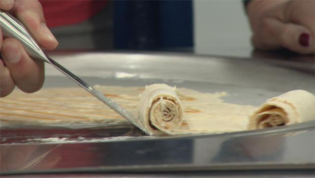 rolled-ice-cream-sweet-charlies-roll-up-620.jpg