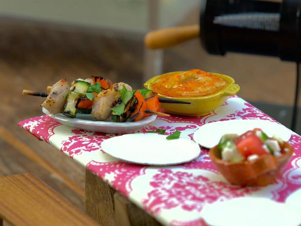 tiny-food-kebabs.jpg