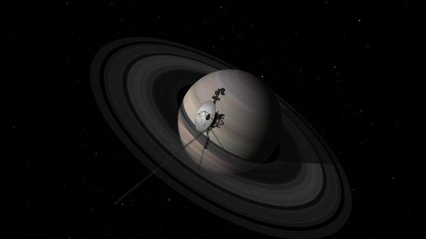 nasa-animation-2.jpg