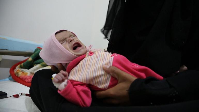 yemen-child-1.jpg