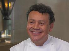 chef-hugo-ortega-promo.jpg