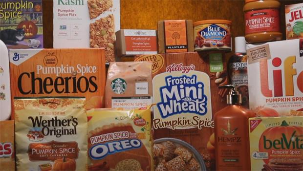 pumpkin-spice-everything-620.jpg