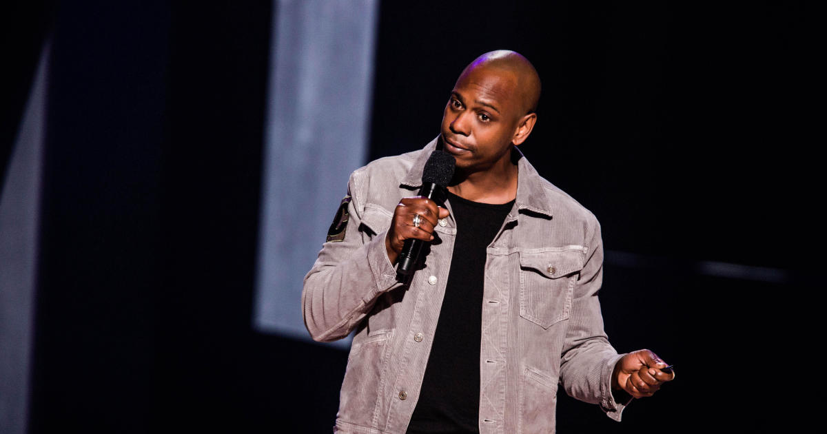 dave chappelle kennedy center comedian dave chappelle to receive mark twain prize for american humor cbs news dave chappelle kennedy center comedian dave chappelle to receive mark twain prize for american humor cbs news