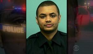 New questions in death of Baltimore detective, killed 1 day before testifying