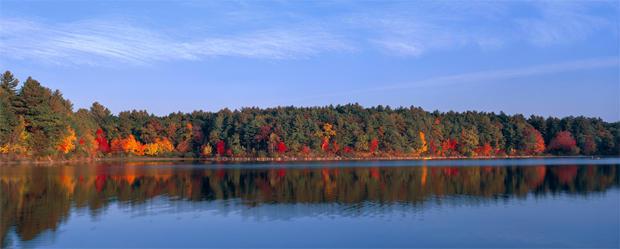 scot-miller-walden-pond-panorama-620.jpg