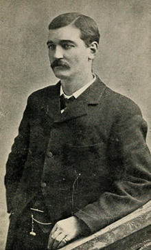 WRIGHT(1913) Bat Masterson (14783196015)