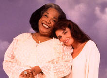 touched-by-an-angel-della-reese-roma-downey-cbs.jpg