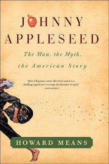 johnny-appleseed-cover-simon-and-schuster-244.jpg