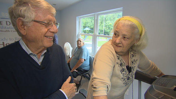 copd-ted-koppel-with-patient.jpg